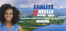 Egalité réeelle Outre-mer: La Fedom inquiète du calendrier