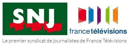 """""""Préavis de grève chez Première"""", le syndicat des journalistes réagit"""