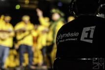 Préavis de grève à Polynésie 1ère : la direction donne sa version