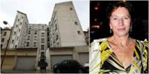 Six personnes mises en examen pour l'enlèvement de l'hôtelière enlevée à Nice