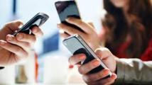 Télé, tablette, smartphone: comment mesurer les audiences partout
