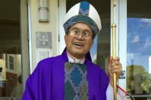 L'Eglise catholique de Guam poursuivie pour des faits présumés de pédophilie