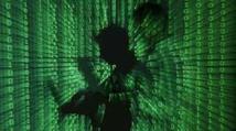 Microsoft: une faille de Windows exploitée par des cyberpirates visant des cibles politiques