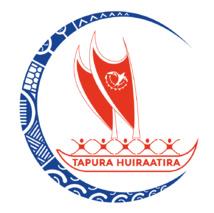 """Le grand pardon"" (Tapura Huiraatira)"