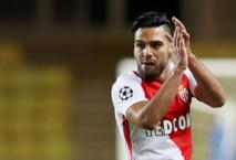 Ligue des champions - Monaco: tous derrière Falcao