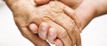 Traitement expérimental prometteur contre Alzheimer