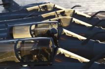 La France a triplé le nombre de ses frappes aériennes depuis l'offensive sur Mossoul