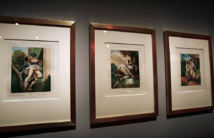 Paris perd son Musée de l'Erotisme : ses collections coquines aux enchères