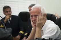 Air Cocaïne : Alain Castany condamné à 20 ans de prison en appel par la justice dominicaine