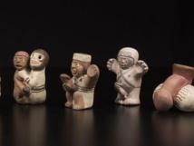 Musée de l'Erotisme: la vente aux enchères atteint 450.000 euros