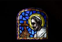 """Pédophilie: à Lourdes, les évêques demandent pardon pour un """"long silence coupable"""""""