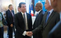 Nouvelle-Calédonie: liste électorale en suspens au dernier comité des signataires du quinquennat