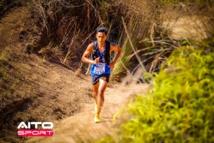 """Gros succès pour le premier """"Trail Aito Sport"""""""