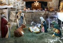Le Conseil d'Etat autorise, sous condition, les crèches de Noël à la mairie