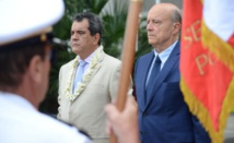 Primaires de la droite : Le Tapura se positionne officiellement en faveur de Juppé