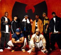 USA: Martin Shkreli tient en haleine les fans du Wu-Tang Clan