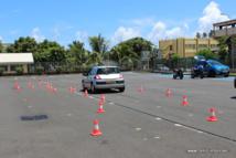 Capacité de conduire dans les îles : bientôt une réalité