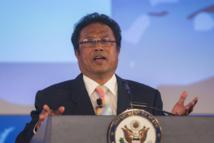 Palaos: le président sortant réélu face à son beau-frère