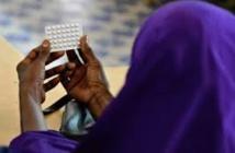 """""""Est-ce bien halal?"""" Au Kenya, les femmes de Wajir découvrent la contraception"""