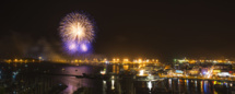 Pour les fêtes de fin d'année, Aircalin modifie ses vols