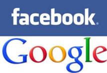 Google et Facebook coupent les revenus publicitaires des faux sites d'informations