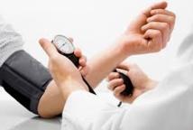 L'hypertension explose, plus d'un milliard de personnes touchées dans le monde