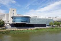 Enquête après le décès de 3 patients atteints d'un cancer à l'hôpital de Nantes