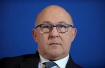 Le gouvernement abaisse sa prévision de croissance de 1,5% à 1,4% pour 2016 (Sapin)