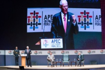 L'Asie-Pacifique cherche à endiguer le tsunami protectionniste Trump