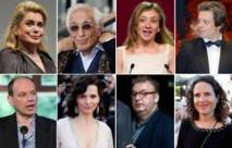 """Un appel de personnalités contre le """"Hollande bashing"""""""