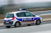 Deux Qataries braquées sur l'A1 aux portes de Paris, au moins 5 millions d'euros volés
