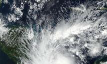 Le Costa Rica et le Nicaragua se préparent à l'arrivée de l'ouragan Otto