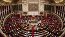 Parlement: feu vert définitif aux actions extérieures des Outre-mer