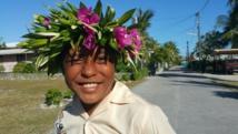Te Reo Tumu : un plaidoyer pour les langues polynésiennes