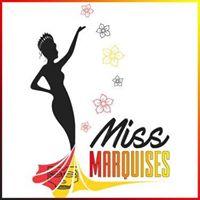 Miss Marquises 2017 : casting aujourd'hui à Papeete sur l'Aranui V