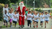 Arue : courez et faites des heureux le 10 décembre