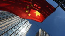 Pékin va restreindre les méga-acquisitions à l'étranger