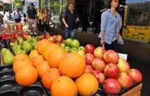 Mauvaises habitudes alimentaires: le scorbut réapparaît en Australie