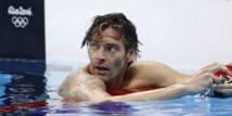Camille Lacourt nagera bien jusqu'aux Mondiaux-2017