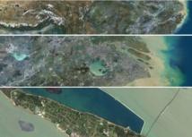 Le Pacifique renforce ses capacités en matière de données géospatiales