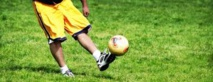 Pédophilie/Foot: 350 victimes présumées se sont signalées au Royaume-Uni (police)