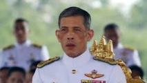 Le nouveau roi de Thaïlande, un héritier lointain et imprévisible