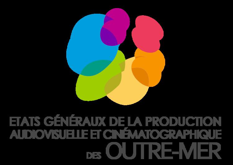 États généraux : les filières audiovisuelles et cinématographiques d'Outre-mer veulent unir leurs forces