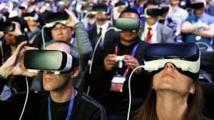 Une vague de salles de réalité virtuelle attendue en France et dans le monde