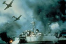 """Honolulu, 7 décembre 1941 : """"To ! to ! to !"""" sur Pearl Harbour"""