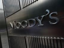 Moody's relève la note de la Polynésie française à Baa1