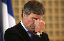 Trois ans de prison ferme pour Jérôme Cahuzac, le ministre fraudeur