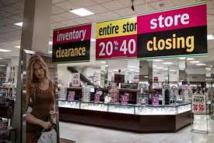 Los Angeles poursuit quatre chaînes de distribution pour soldes mensongères