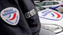 Police nationale : concours pour le recrutement d'officiers