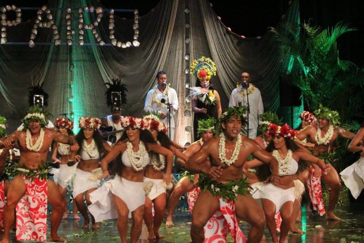 Manohiva, la troupe est fière mais ne se repose pas sur ses lauriers